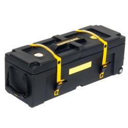 """Hardcase Hardware Case 28"""""""