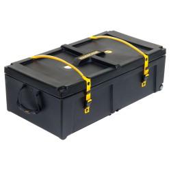 """Hardcase Hardware Case 36"""""""