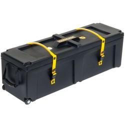 """Hardcase Hardware Case 40"""""""