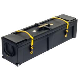 """Hardcase Hardware Case 48"""""""