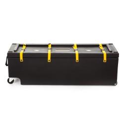 """Hardcase Hardware Case 52"""""""