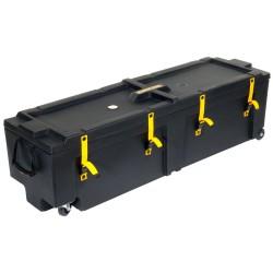 """Hardcase Hardware Case 58"""""""