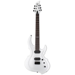 ESP LTD FRX-401 Snow White