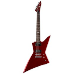 ESP LTD EX-50 Black Cherry Metallic
