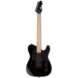 ESP LTD TE-200 Black