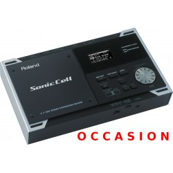 Roland SonicCell d'occasion