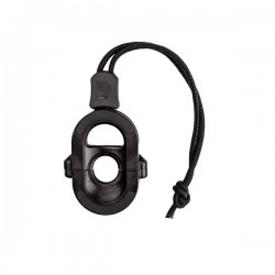 Planet Waves CinchFit Acoustic Jack Lock