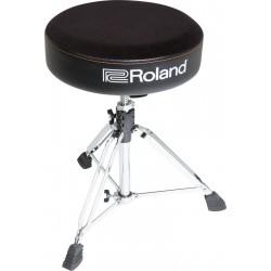Roland RDT-R Drum Seat, velour