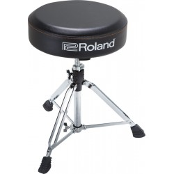 Roland RDT-RV Drum Seat, vinyl