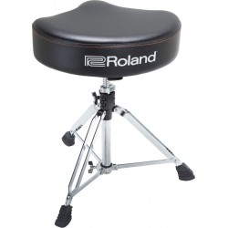 Roland RDT-SV Drum Saddle, vinyl