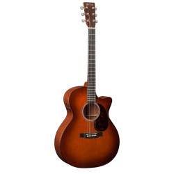 Martin Guitars GPCPA4 Shaded