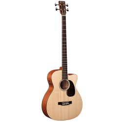 Martin Guitars BCPA4