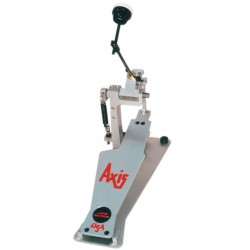 Axis Longboards A-L Single Pedal