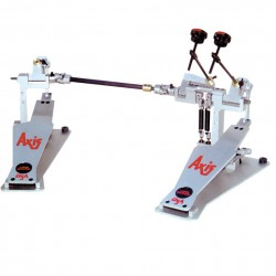 Axis Longboards A-L2 Double Pedal