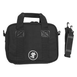 Mackie Mixer Bag 402VLZ
