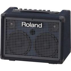 Roland KC-220