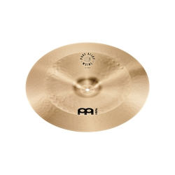 "Meinl 18"" Pure Alloy China"