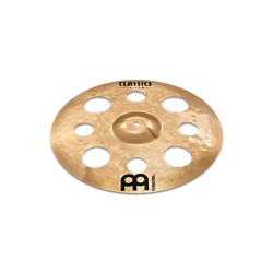 "Meinl 16"" Classics Custom Trash Crash"