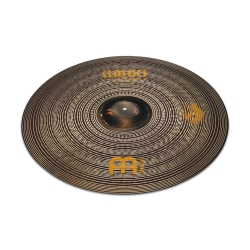 "Meinl 21"" Classics Custom Ghost Ride (Brann Dailor Signature)"
