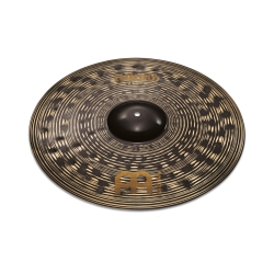 "Meinl 20"" Classics Custom Dark Ride"