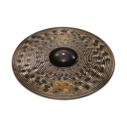 "Meinl 22"" Classics Custom Dark Ride"