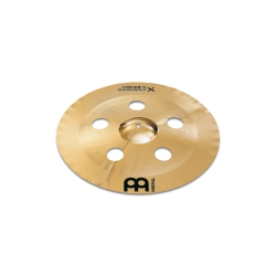 "Meinl 15"" Generation X China Crash"