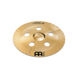 "Meinl 17"" Generation X China Crash"