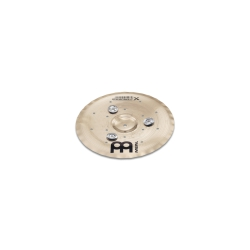 "Meinl 10"" Generation X Jingle Filter China"