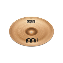"Meinl 18"" MCS China"