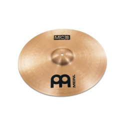 "Meinl 18"" MCS Medium Crash"