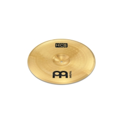 "Meinl 14"" HCS China"