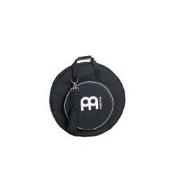 """Meinl Pro Cymbal Bag 22"""""""
