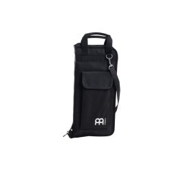 Meinl Pro Stick Bag Black