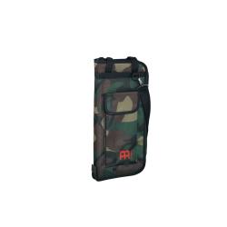 Meinl Designer Stick Bag Camouflage