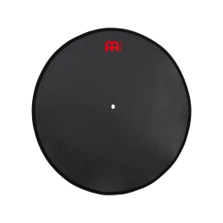 """Meinl Cymbal Dividers 2 x 22"""" pack"""
