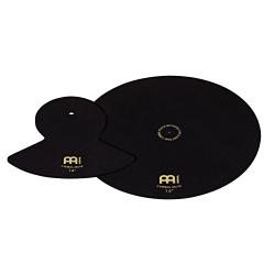 """Meinl 14"""" Cymbal Mute"""