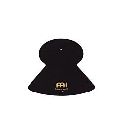 """Meinl 20"""" Cymbale Mute"""