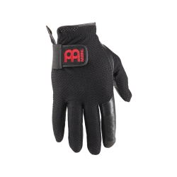 Meinl Drummer Gloves Large