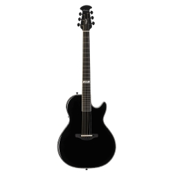 Ovation Dave Amato Signature Viper (Black) USA