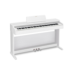 CASIO AP-270WE Celviano