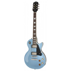 Epiphone Les Paul Sign Joe Bonamassa Pelham Blue