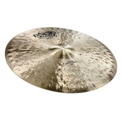 "Paiste 20"" Masters Dark Crash-Ride"