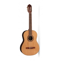 CORT AC160 Natural