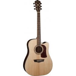 Washburn HD20SCE