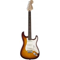 Squier Fender Stratocaster Standard FMT