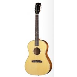 Gibson LG 2 American Eagle
