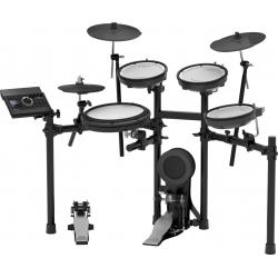 Roland TD-17KV E-Drum Set