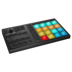 Native Instruments Mashine Mikro MK3