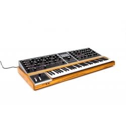 Moog One (8 Voice)