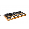 Moog One (8 Voice)